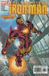 Iron Man #65 comic books - cover scans photos Iron Man #65 comic books - covers, picture gallery