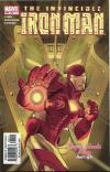 Iron Man #70 Comic Books - Covers, Scans, Photos  in Iron Man Comic Books - Covers, Scans, Gallery