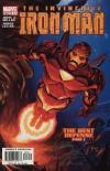 Iron Man #73 comic books - cover scans photos Iron Man #73 comic books - covers, picture gallery