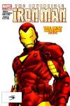 Iron Man #74 comic books for sale