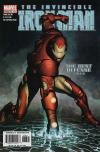 Iron Man #76 comic books - cover scans photos Iron Man #76 comic books - covers, picture gallery