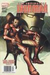 Iron Man #77 comic books - cover scans photos Iron Man #77 comic books - covers, picture gallery