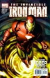 Iron Man #80 Comic Books - Covers, Scans, Photos  in Iron Man Comic Books - Covers, Scans, Gallery
