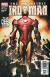 Iron Man #82 comic books - cover scans photos Iron Man #82 comic books - covers, picture gallery