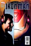 Iron Man #83 comic books - cover scans photos Iron Man #83 comic books - covers, picture gallery