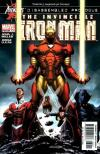 Iron Man #84 comic books - cover scans photos Iron Man #84 comic books - covers, picture gallery