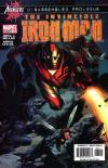 Iron Man #85 Comic Books - Covers, Scans, Photos  in Iron Man Comic Books - Covers, Scans, Gallery