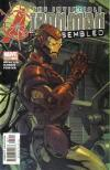 Iron Man #87 comic books for sale