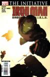 Iron Man #16 comic books - cover scans photos Iron Man #16 comic books - covers, picture gallery