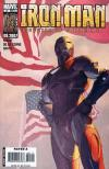 Iron Man #21 comic books - cover scans photos Iron Man #21 comic books - covers, picture gallery