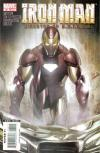 Iron Man #30 comic books for sale