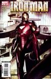 Iron Man #32 comic books for sale