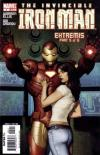 Iron Man #5 comic books for sale