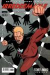 Irredeemable #13 Comic Books - Covers, Scans, Photos  in Irredeemable Comic Books - Covers, Scans, Gallery