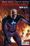 Irredeemable #8 comic books for sale