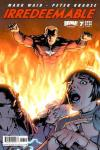 Irredeemable #7 Comic Books - Covers, Scans, Photos  in Irredeemable Comic Books - Covers, Scans, Gallery