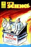 It's Science with Dr. Radium #3 comic books for sale