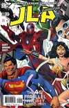JLA: Classified #33 comic books for sale