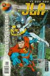 JLA #1000000 comic books for sale