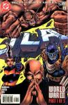 JLA #36 comic books - cover scans photos JLA #36 comic books - covers, picture gallery