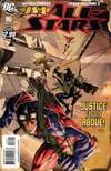JSA: All Stars #16 Comic Books - Covers, Scans, Photos  in JSA: All Stars Comic Books - Covers, Scans, Gallery