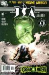 JSA: Classified #10 comic books - cover scans photos JSA: Classified #10 comic books - covers, picture gallery