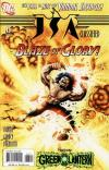 JSA: Classified #13 comic books - cover scans photos JSA: Classified #13 comic books - covers, picture gallery