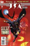 JSA: Classified #19 comic books - cover scans photos JSA: Classified #19 comic books - covers, picture gallery