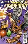 JSA: Classified #21 comic books - cover scans photos JSA: Classified #21 comic books - covers, picture gallery