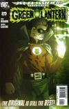 JSA: Classified #25 comic books for sale