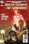 JSA: Classified #28 Comic Books - Covers, Scans, Photos  in JSA: Classified Comic Books - Covers, Scans, Gallery