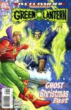 JSA: Classified #33 Comic Books - Covers, Scans, Photos  in JSA: Classified Comic Books - Covers, Scans, Gallery