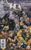 JSA: Classified #6 comic books - cover scans photos JSA: Classified #6 comic books - covers, picture gallery