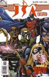 JSA: Classified #7 comic books - cover scans photos JSA: Classified #7 comic books - covers, picture gallery