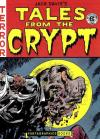 Jack Davis's Tales from the Crypt Comic Books. Jack Davis's Tales from the Crypt Comics.