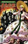 Jack of Fables #19 comic books for sale