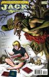 Jack of Fables #27 comic books for sale