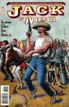 Jack of Fables #31 comic books for sale