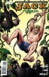 Jack of Fables #36 comic books for sale