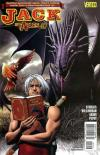 Jack of Fables #47 comic books for sale