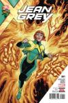 Jean Grey Comic Books. Jean Grey Comics.