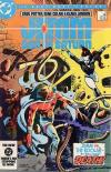 Jemm: Son of Saturn #2 Comic Books - Covers, Scans, Photos  in Jemm: Son of Saturn Comic Books - Covers, Scans, Gallery