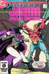 Jemm: Son of Saturn #5 Comic Books - Covers, Scans, Photos  in Jemm: Son of Saturn Comic Books - Covers, Scans, Gallery