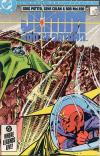 Jemm: Son of Saturn #6 Comic Books - Covers, Scans, Photos  in Jemm: Son of Saturn Comic Books - Covers, Scans, Gallery