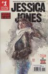 Jessica Jones Comic Books. Jessica Jones Comics.