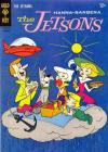 Jetsons #17 Comic Books - Covers, Scans, Photos  in Jetsons Comic Books - Covers, Scans, Gallery