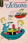 Jetsons #33 comic books for sale