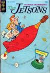 Jetsons #34 Comic Books - Covers, Scans, Photos  in Jetsons Comic Books - Covers, Scans, Gallery