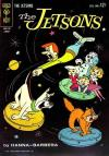 Jetsons #7 Comic Books - Covers, Scans, Photos  in Jetsons Comic Books - Covers, Scans, Gallery