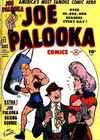 Joe Palooka #12 Comic Books - Covers, Scans, Photos  in Joe Palooka Comic Books - Covers, Scans, Gallery